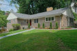 Photo of 550 Monterey Avenue, Pelham, NY 10803 (MLS # 4835657)