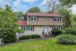 Photo of 35 Amy Todt Drive, Monroe, NY 10950 (MLS # 4835701)