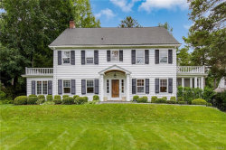 Photo of 105 Walworth Avenue, Scarsdale, NY 10583 (MLS # 4835741)