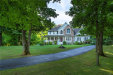 Photo of 60 Traci Lane, Hopewell Junction, NY 12533 (MLS # 4835772)