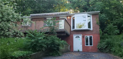 Photo of 21 Russo Drive, Newburgh, NY 12550 (MLS # 4835789)