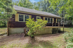 Photo of 59 East Green Road, Rock Tavern, NY 12575 (MLS # 4835792)