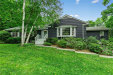 Photo of 416 Long Hill Road East, Briarcliff Manor, NY 10510 (MLS # 4835899)