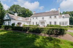 Photo of 6 Cowdray Park Drive, Armonk, NY 10504 (MLS # 4835927)