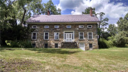 Photo of 347 Bull Road, Rock Tavern, NY 12575 (MLS # 4835929)