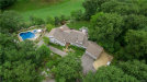Photo of 47 Whippoorwill Crossing, Armonk, NY 10504 (MLS # 4835985)