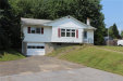 Photo of 5 Pacer Drive, Newburgh, NY 12550 (MLS # 4836007)