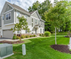 Photo of 32 Maple Fields Drive, Middletown, NY 10940 (MLS # 4836016)