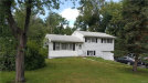 Photo of 47 New York Avenue, Middletown, NY 10940 (MLS # 4836029)