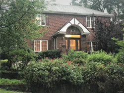 Photo of 25 Allen Street, Dobbs Ferry, NY 10522 (MLS # 4836061)