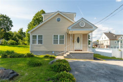 Photo of 7 Irving Avenue, Poughkeepsie, NY 12601 (MLS # 4836069)