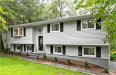 Photo of 37 Wheeler Drive, Cortlandt Manor, NY 10567 (MLS # 4836113)