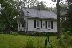 Photo of 352 Bull Road, Rock Tavern, NY 12575 (MLS # 4836159)