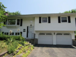 Photo of 29 Blue Hills Drive, Saugerties, NY 12477 (MLS # 4836166)