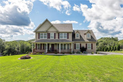 Photo of 56 Mountainside Drive, Chester, NY 10918 (MLS # 4836207)