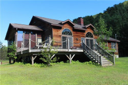 Photo of 144 Old O & W Road, Hancock, NY 13783 (MLS # 4836221)