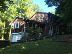 Photo of 29 Prentiss Drive, Hopewell Junction, NY 12533 (MLS # 4836238)
