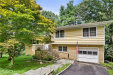 Photo of 19 Lakeview Pass, Katonah, NY 10536 (MLS # 4836276)
