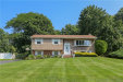 Photo of 192 East Townline Road, West Nyack, NY 10994 (MLS # 4836360)
