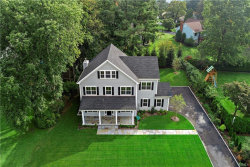 Photo of 21 Elm Hill Drive, Rye Brook, NY 10573 (MLS # 4836416)