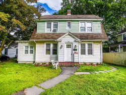 Photo of 50 Market Street, Ellenville, NY 12428 (MLS # 4836425)