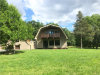 Photo of 187 Beaver Dam Road, Montgomery, NY 12549 (MLS # 4836461)