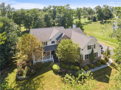 Photo of 53 Sandy Pines Boulevard, Hopewell Junction, NY 12533 (MLS # 4836472)