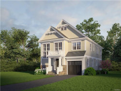 Photo of 115 BROWN Road, Scarsdale, NY 10583 (MLS # 4836490)