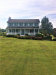 Photo of 2639 St Hwy 207, Campbell Hall, NY 10916 (MLS # 4836520)