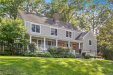 Photo of 8 Woods Way, Larchmont, NY 10538 (MLS # 4836526)