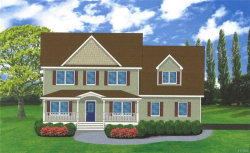 Photo of Lot# 3 Shalimar Drive, New Windsor, NY 12553 (MLS # 4836564)