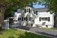 Photo of 222 Sheldon Avenue, Tarrytown, NY 10591 (MLS # 4836568)