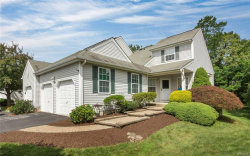 Photo of 23 Helene Circle, Highland Mills, NY 10930 (MLS # 4836621)