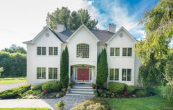 Photo of 14 Rosemont Lane, Briarcliff Manor, NY 10510 (MLS # 4836656)