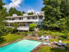 Photo of 10 Dogwood Hills Road, Pound Ridge, NY 10576 (MLS # 4836672)