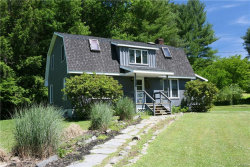 Photo of 3814 State Route 17b, Callicoon, NY 12723 (MLS # 4836704)