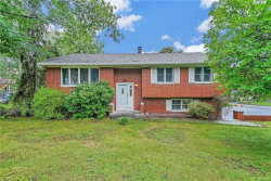 Photo of 39 Pleasant Drive, Highland Mills, NY 10930 (MLS # 4836711)