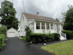 Photo of 279 Union Avenue, New Windsor, NY 12553 (MLS # 4836722)