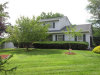 Photo of 5 Blithe Court, Valley Cottage, NY 10989 (MLS # 4836739)