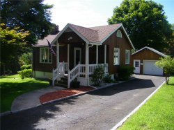 Photo of 15 Mountain View Road, Putnam Valley, NY 10579 (MLS # 4836821)