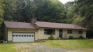 Photo of 430 Cypert Road, Woodbourne, NY 12788 (MLS # 4836881)