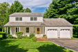 Photo of 20 Green Hill Road, Goldens Bridge, NY 10526 (MLS # 4836889)