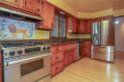 Photo of 7 Old Phillips Hill Road, New City, NY 10956 (MLS # 4836926)