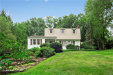 Photo of 87 Brothers Road, Wappingers Falls, NY 12590 (MLS # 4836942)