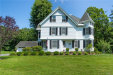 Photo of 392 Old Quaker Hill Road, Pawling, NY 12564 (MLS # 4836946)
