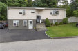 Photo of 278 Old Tarrytown Road, White Plains, NY 10603 (MLS # 4836957)