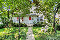 Photo of 144 Chase Avenue, Yonkers, NY 10703 (MLS # 4836993)