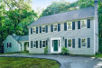Photo of 35 Charles Road, Bedford Corners, NY 10549 (MLS # 4836997)