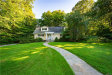 Photo of 11 Laurel Hill Place, Armonk, NY 10504 (MLS # 4837257)
