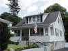 Photo of 27 Conklin Avenue, Cortlandt Manor, NY 10567 (MLS # 4837262)
